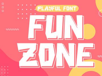 Fun Zone preview picture