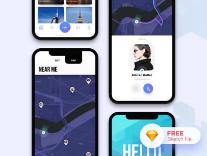 Ilmainen mobiili dating apps UK