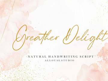 Greater Delight preview picture