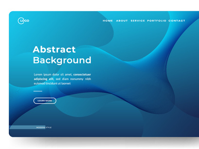 8 Abstract Background Design By Twiri Epicpxls