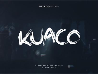 Kuaco