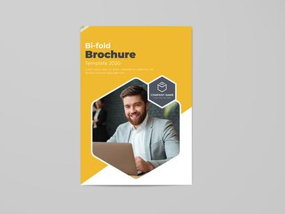 Open Office Brochure Template Bifold from imgproxy.epicpxls.com