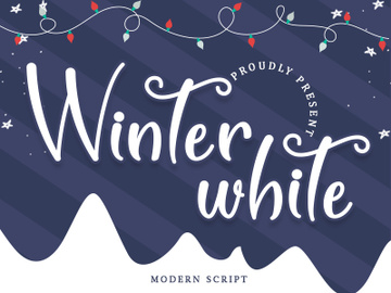 Winter Winter preview picture