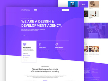 Popular All Time Templates Page 2 Epicpxls