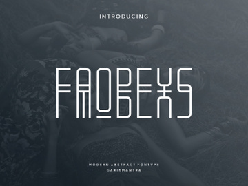 Faobexs preview picture