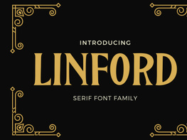 Linford preview picture