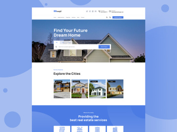 Real Estate Part 1 preview picture