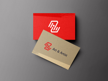 03-Business_Card_Mockup preview picture