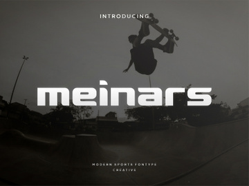 Meinars preview picture