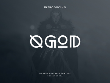 Qgod preview picture