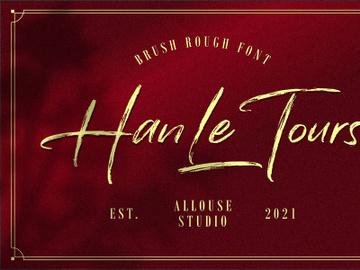 Han Le Tours preview picture