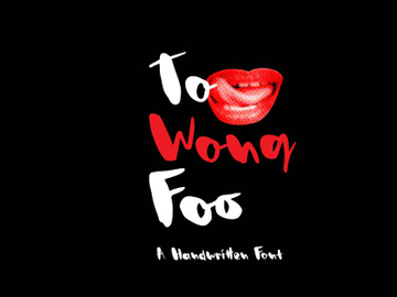 To Wong Foo preview picture