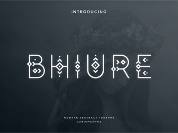 Bhiure preview picture