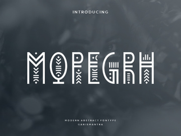 Mqpegrh preview picture
