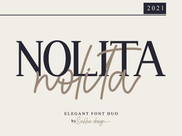 Nolita preview picture
