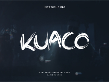 Kuaco preview picture